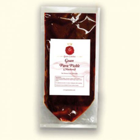 Pickle_Goan Para_(packet)