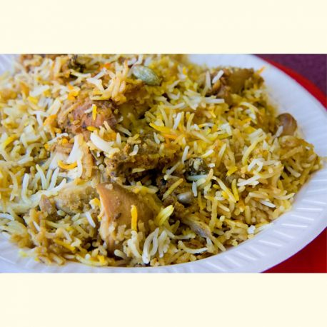 Hyderabadi _Chicken_Biryani(dish)